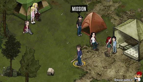 personaggi-gioco-walking-dead