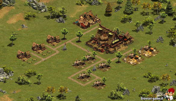 gameplay-forge-of-empires