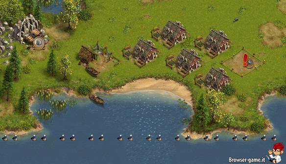 porto-the-settlers-online