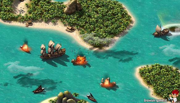 scontro-navi-pirate-storm