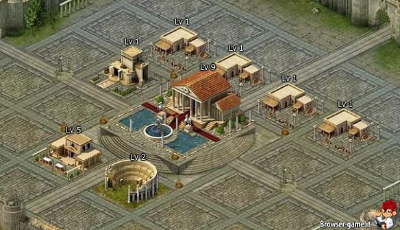 città Batheo