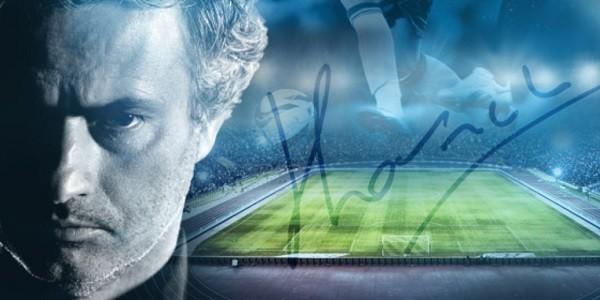 Top Eleven: manageriale di calcio in italiano