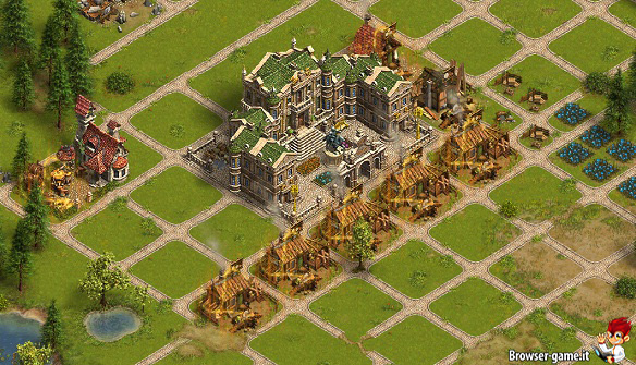 città-the-settlers-online