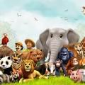 giochi di zoo