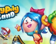 Roly Poly Land: browser game per bambini