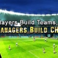 Championship Manager Online
