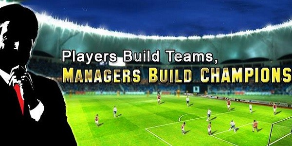 Championship Manager Online: manageriale di calcio