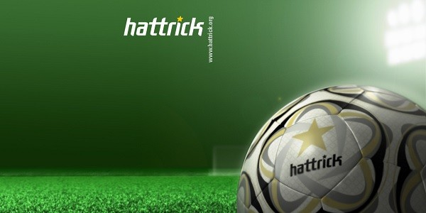 Hattrick: storico browser game manageriale di calcio