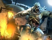 Top 10 browser game di zombie