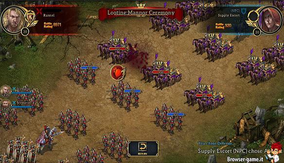 battaglia-in-RavenMarch-Empire-in-Flames