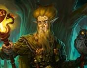 Berserk The Cataclysm: gioco online fantasy di carte (GCC)