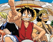 One Piece Online: nuovo tower defense con elementi RPG