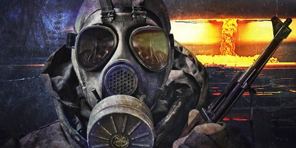 Chernobyl Voice of Pripyat: sparatutto online multiplayer