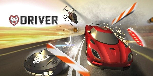 Driver XP: gioco di corse ispirato a Need for Speed