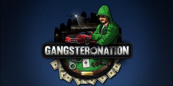 Gangster Nation: gioco RPG incentrato sulla criminalità