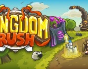 Kingdom Rush: un mix tra strategia e tower defense