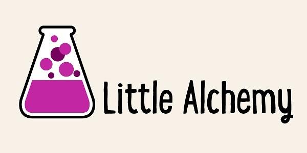 Little Alchemy: gioca online a fare il chimico