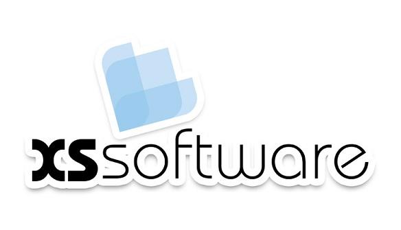 XSSoftware