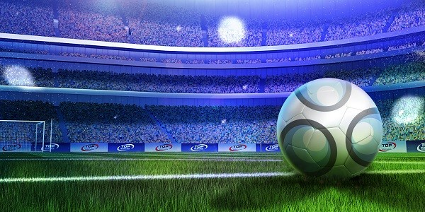TOP 5 browser game manageriali di calcio