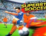 TOP 5 giochi di calcio rétro