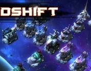 Redshift: browser game di strategia e guerra spaziale