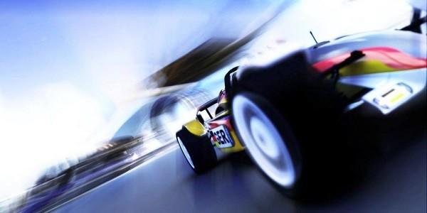 Trackracing: gioco online di corse automobilistiche