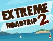 Extreme Road Trip 2: endless runner automobilistico