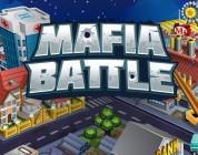 Mafia Battle: gestionale sulla criminalità organizzata