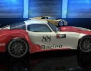 Speed Rally Pro: gioco di corse graficamente di qualità