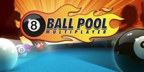 8 Ball Pro: gioco online di biliardo in italiano