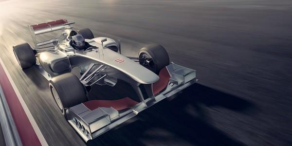 Motorsport Manager (MSM): gestisci una scuderia di auto da corsa