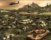 5 browser game di guerra e strategia