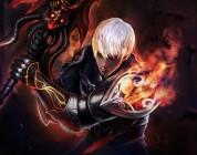 Nightfalls: nuovo browser game RPG fantasy hack and slash