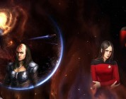 Star Trek Alien Domination: il browser game
