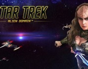 Star Trek: Alien Domination (parte 2)