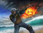 Tropical Storm: gioco di strategia su isole tropicali