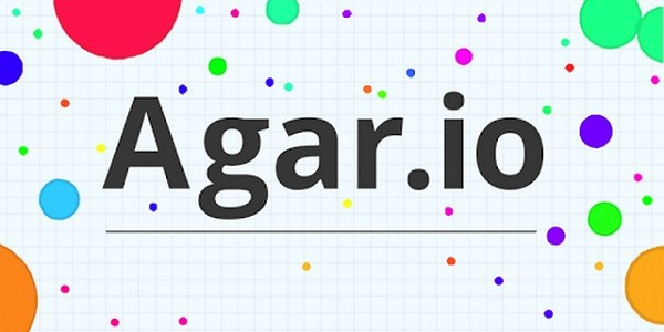 Agar.io: browser game semplice, originale e divertente