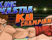 Boxing Superstar KO Champion: browser game di boxe