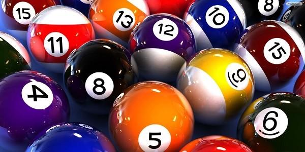 Giochi biliardo: confronto tra Snooker Live Pro e 8 Ball Pro