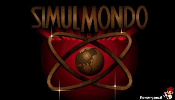 Simulmondo