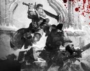 DarkScape: nuovo MMORPG PvP ispirato a Runescape