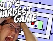 I giochi online più difficili del mondo!