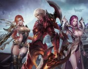 Guardians of Divinity: nuovo browser game RPG fantasy