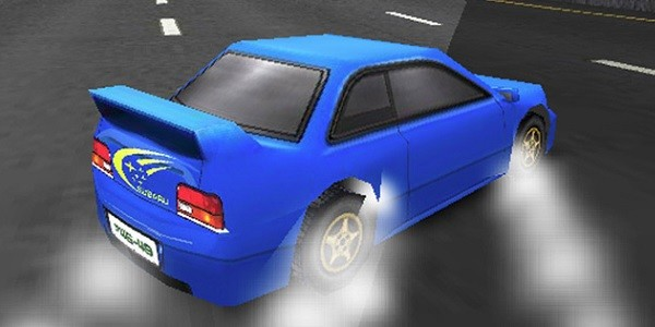 Super Drift 2: gioco di drifting e gare automobilistiche