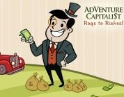 Adventure Capitalist: diventa un imprenditore di successo