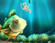 4 browser game di pesca