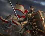 Legends of Honor: nuovo strategico medievale in italiano