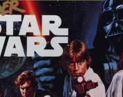 10 giochi online di Star Wars (parte 2)