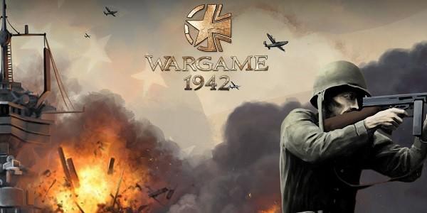 Wargame 1942: browser game di guerra e strategia in italiano