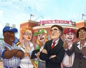 MLB Ballpark Online: browser game manageriale di baseball